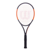 Burn 100LS Tennis Racquet by WILSON
