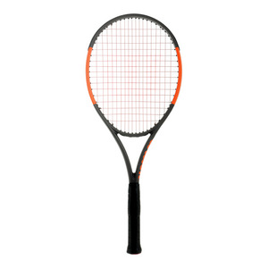 Burn 100S Countervail Tennis Racquet