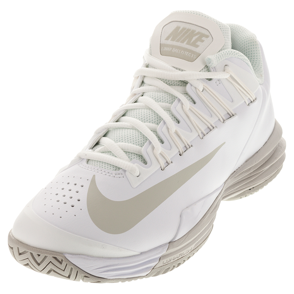 Women's Clearance Tennis Shoes