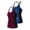 NEW BALANCE Women`s Racerback Bra Top