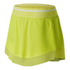 NEW BALANCE Women`s 40 Degree Tennis Skort Firefly