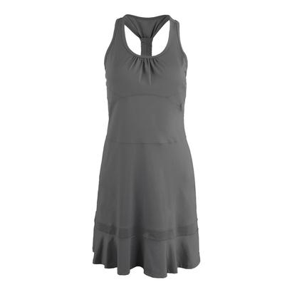 Women`s Centre Court Tennis Dress Stratosphere