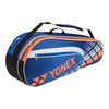 Club Six Pack Tennis Bag BLUE