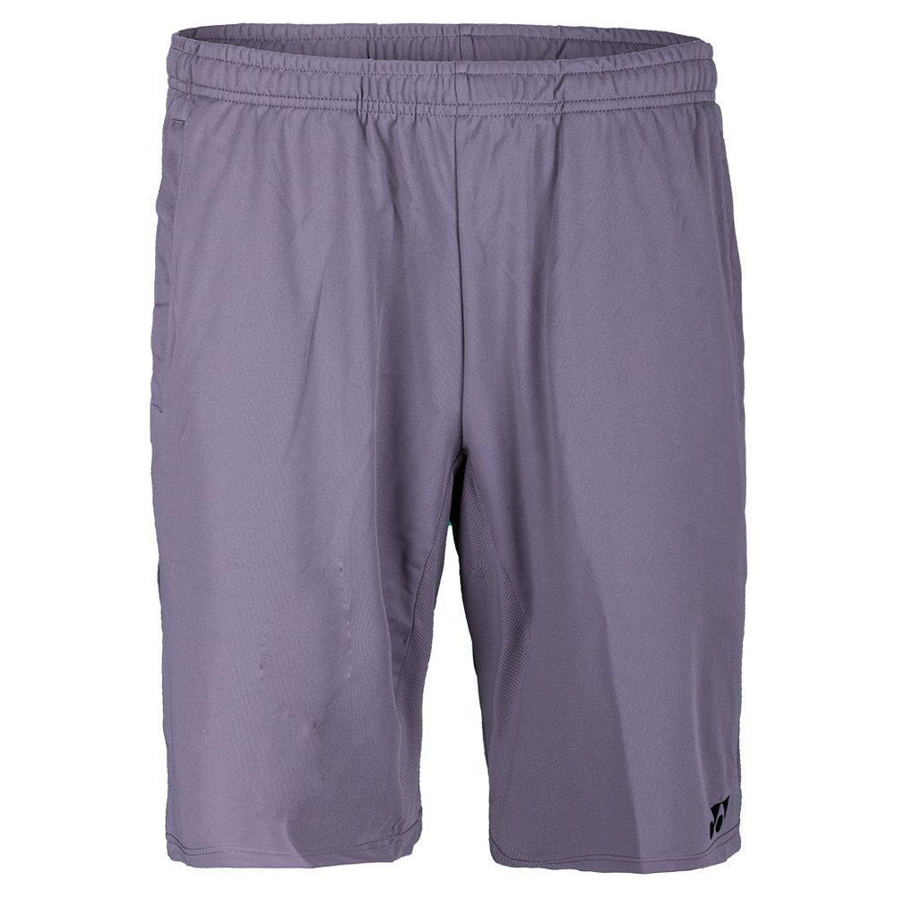Men's Wawrinka Tennis Short