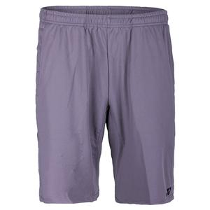 Men`s Wawrinka Tennis Short