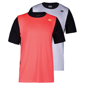 Men`s Wawrinka Tennis Top