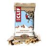 CLIF BAR AND CO Coconut Chocolate Chip Bar