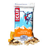 CLIF BAR AND CO Spiced Pumpkin Pie Bar