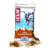 CLIF BAR AND CO Iced Gingerbread Bar