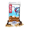 CLIF BAR AND CO Hot Chocolate Bar