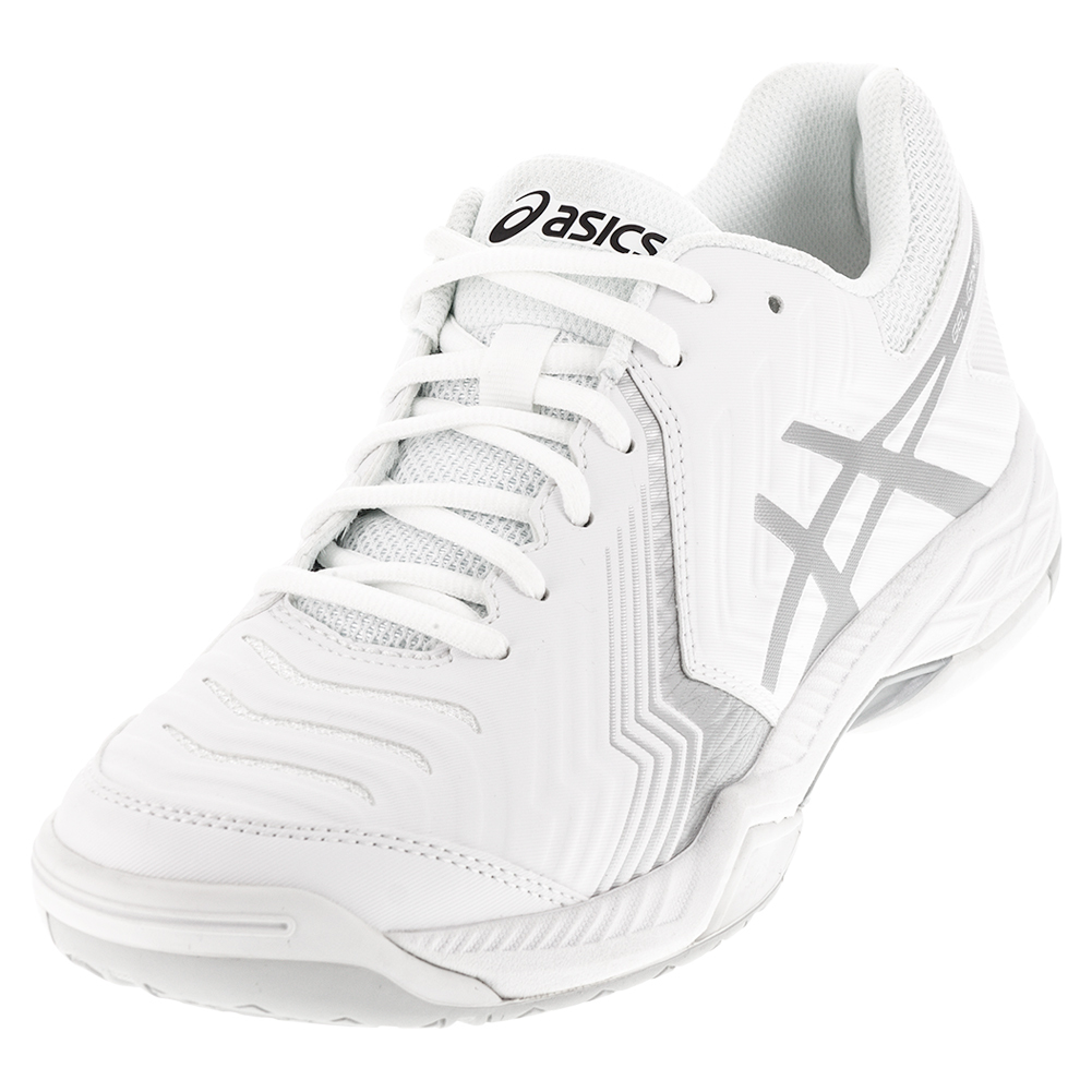 ASICS Men`s Gel-Game 6 Tennis Shoes 8fe7bcba06ea
