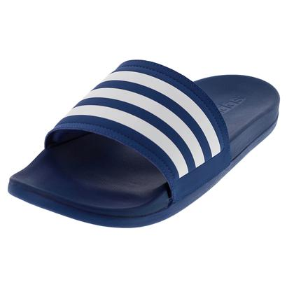 Men`s Adilette CF+ C Slide Eqt Blue