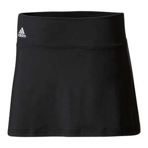 Women`s Advantage 11 Inch Tennis Skirt Black