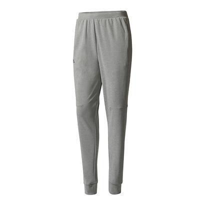 Women`s Club Tennis Sweatpant Medium Gray Heather
