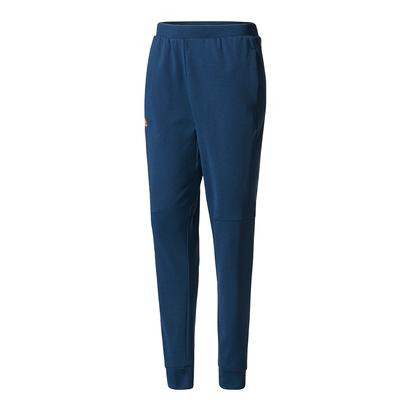 Women`s Club Tennis Sweatpant Mystery Blue