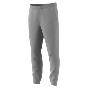 Men`s Club Tennis Sweatpant Medium Gray Heather
