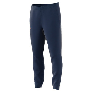Men`s Club Tennis Sweatpant Mystery Blue