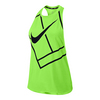 Women`s Court Tennis Tank 367_GHOST_GREEN