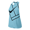 Women`s Court Tennis Tank 499_STILL_BLUE
