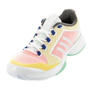 Women`s aSMC Barricade Upcycled Tennis Shoes
