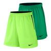 NIKE Men`s Court Dry 7 Inch Tennis Short