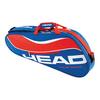 Tour Team 3R Pro Tennis Bag BLRD_BLUE/RED