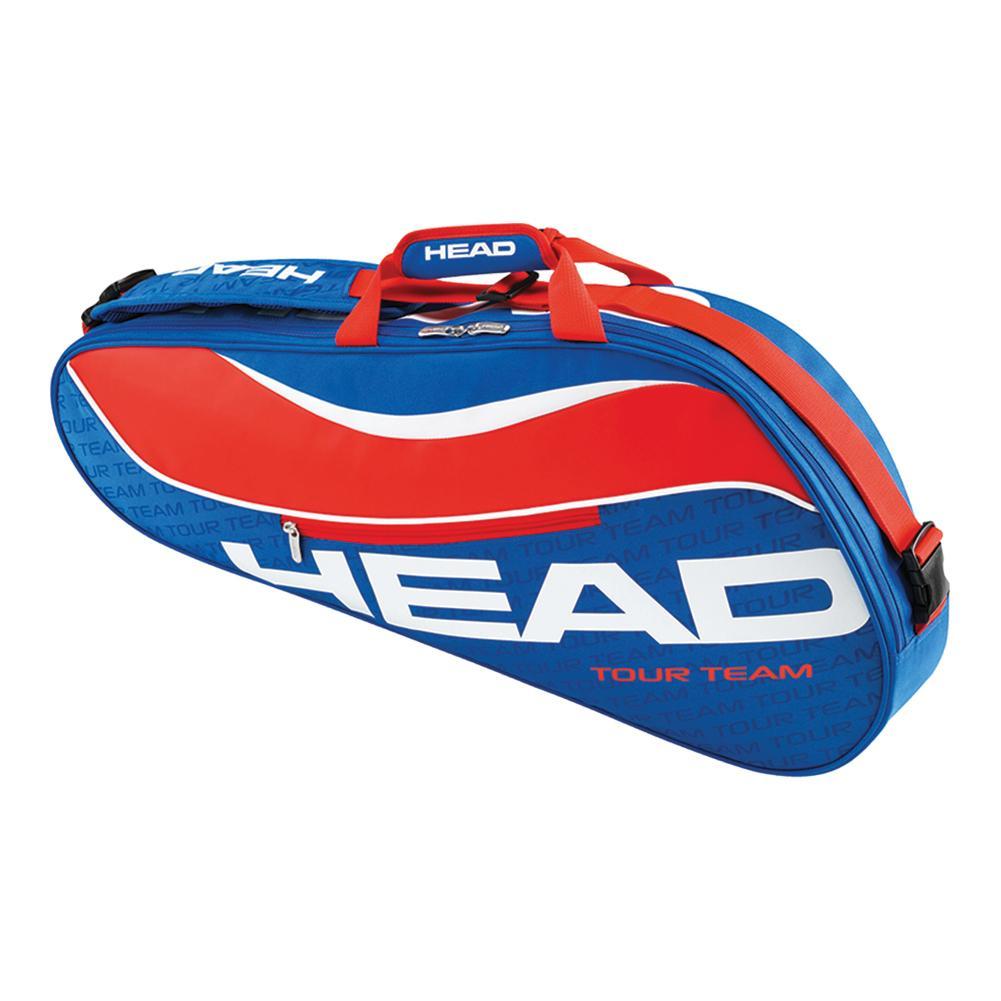 Tour Team 3r Pro Tennis Bag