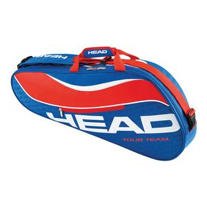 Tour Team 3R Pro Tennis Bag