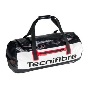 Pro Endurance ATP Training Tennis Bag White and Black