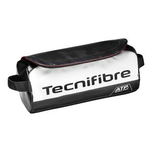 Pro Endurance ATP Mini Tennis Bag White and Black