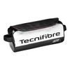 TECNIFIBRE Pro Endurance ATP Mini Tennis Bag White and Black