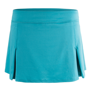 Women`s Core Knit Tennis Skort