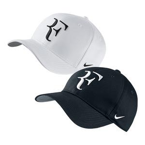 Men`s Roger Federer Aerobill CLC99 Tennis Cap
