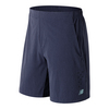 Men`s Tournament 9 Inch Tennis Short PGM_PIGMENT