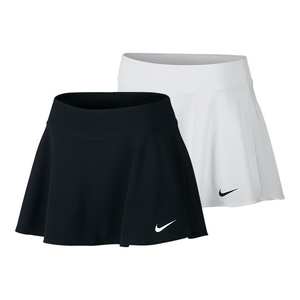 Women`s Court 11.75 Inch Tennis Skirt