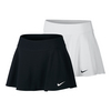 NIKE Women`s Court Tennis Skirt