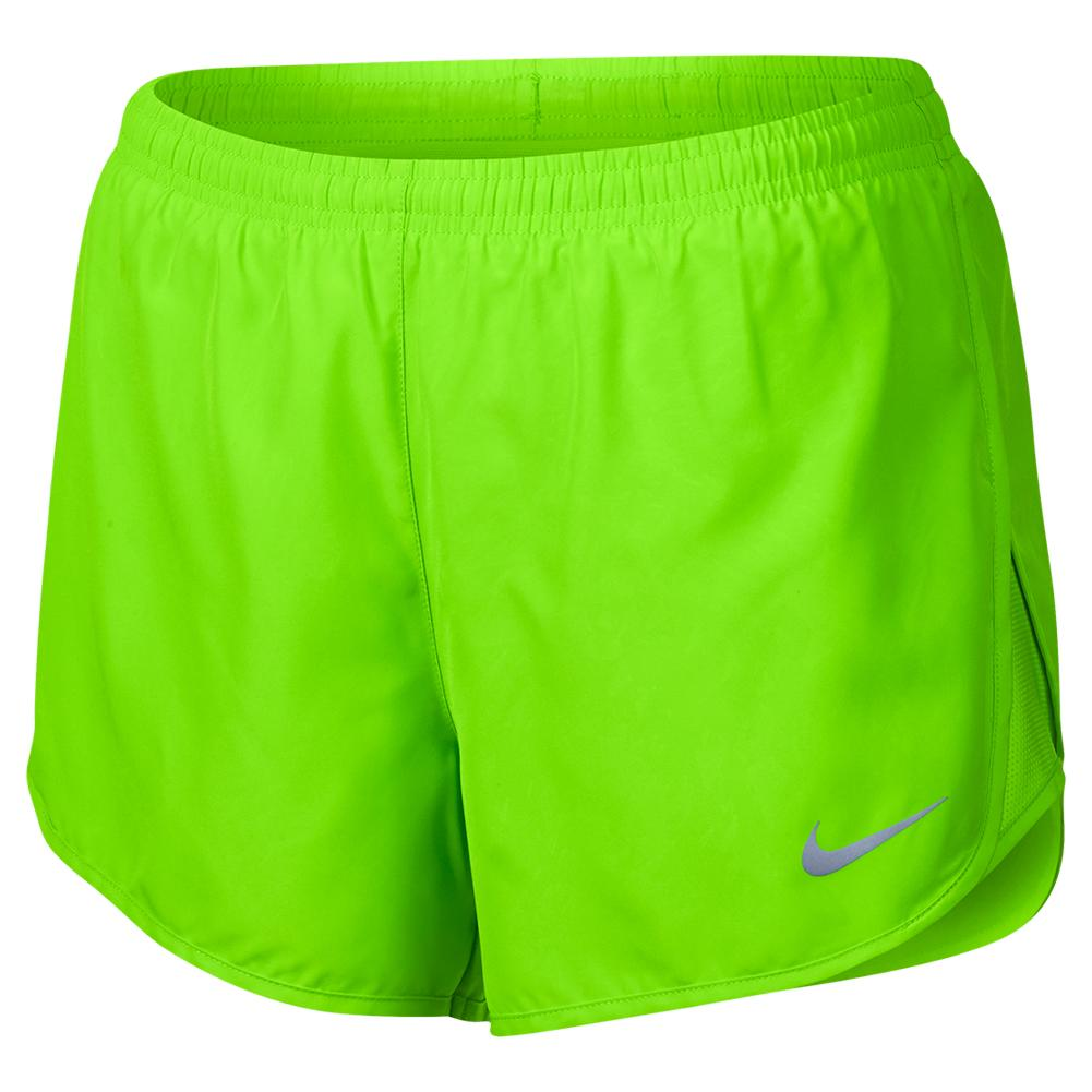 Women's Dry Tempo Running Short
