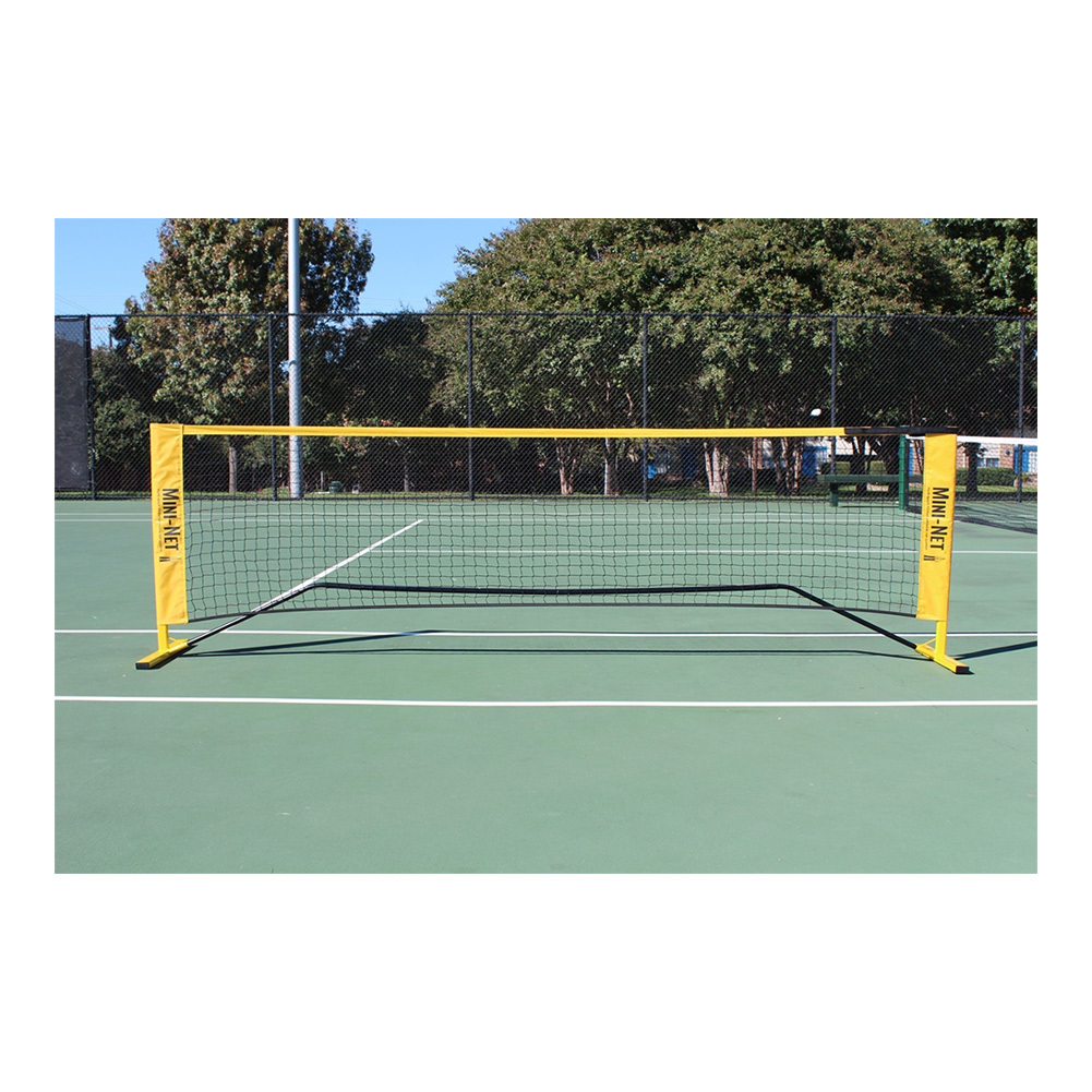 10 ` Wide Mini- Net