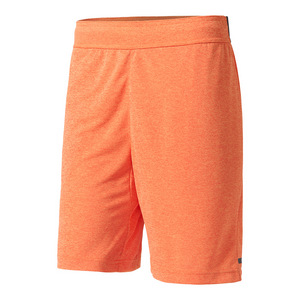 Men`s Uncontrol Climachill Tennis Short Chill Energy