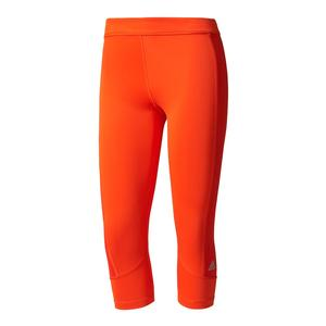 Women`s Techfit Capri Energy