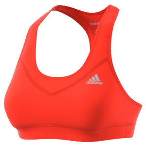 Women`s Techfit Bra Energy