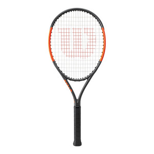 Burn 26S Junior Tennis Racquet