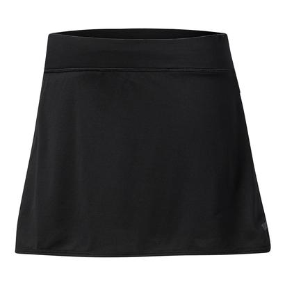Women`s Climachill Tennis Skirt Black