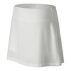 NEW BALANCE Women`s Casino Tennis Skort White