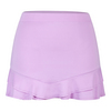 TAIL Women`s Rosalin 13.5 Inch Tennis Skort Orchid