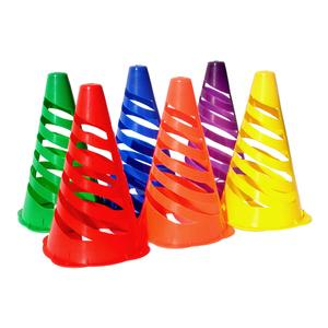 ONCOURT OFFCOURT FLEX CONES