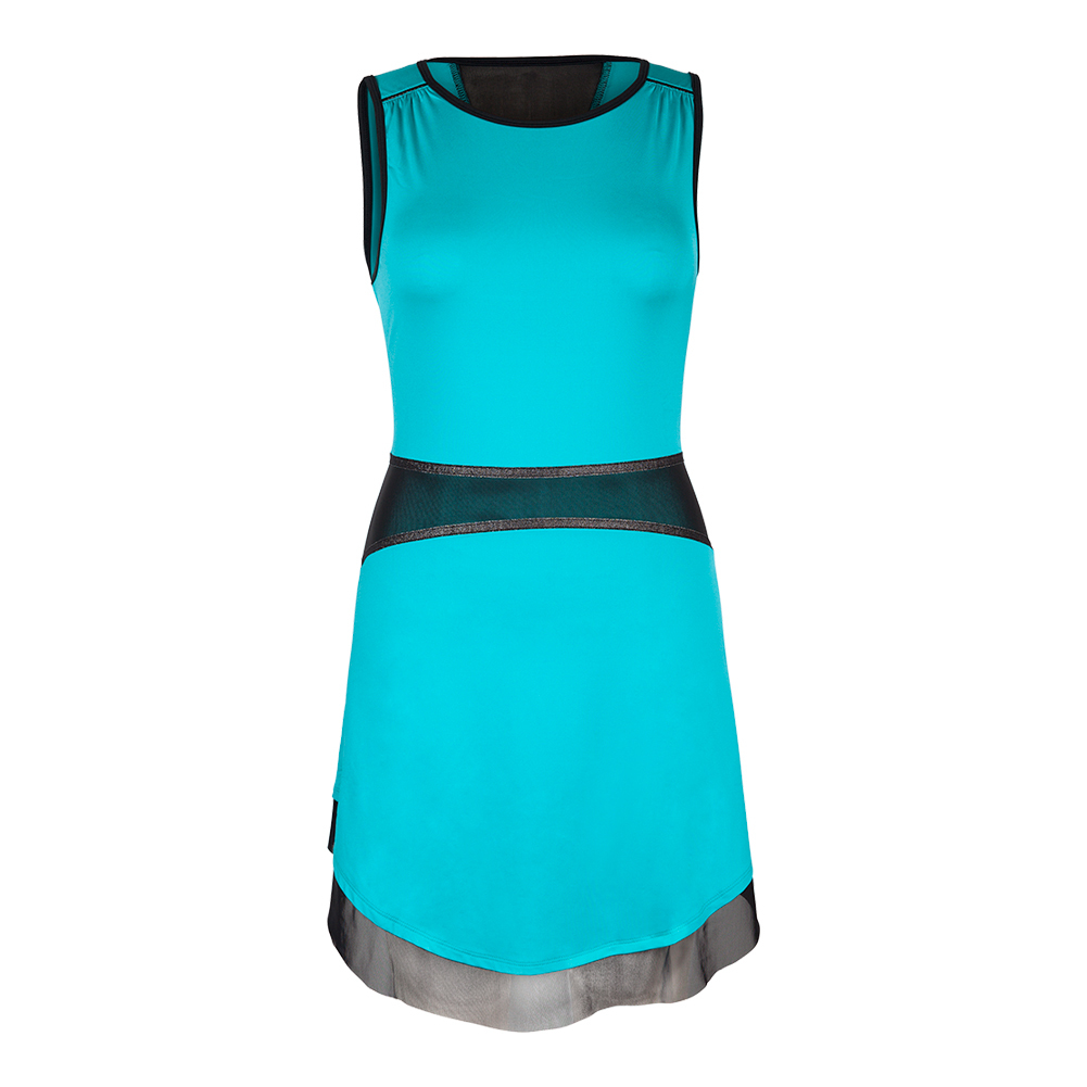 Women's Carol Tennis Dress Antigua