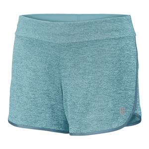 Girls` Core 3.5 Inch Tennis Short