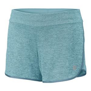 Girls` Core 3.5 Inch Tennis Short
