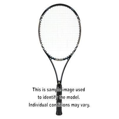 Used Tennis Racquets